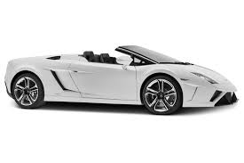 2014 lamborghini gallardo 2014 lamborghini gallardo lp560 4 2dr all wheel drive spyder