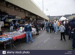 vauxhall gardens today new covent garden market vauxhall stock photos u0026 new covent garden