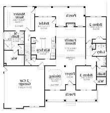 floor plans home ranch style house floor plans home plans with photos enchanting