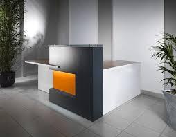 Modern Home Interior Design  Office Desk L Simple Design Ideas - Interior design ideas