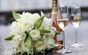 Wine As A Gift Wine Wedding Gifts How Soon Is Too Soon To Buy A Vintage As A