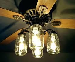 hunter ceiling fan light bulbs hunter douglas fans interior design hunter ceiling fans awesome