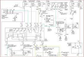 2000 silverado wiring diagram tamahuproject org