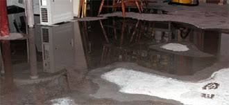 Basement Waterproofing Specialists - basement waterproofing nj wet basement repair nj basement