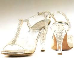 wedding shoes on sale indian wedding dress clear wedding shoes sale
