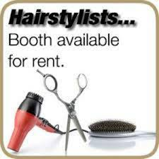 Rent A Chair Hair Station And Manicure Pedicure Chair For Rent Santa