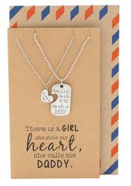 personalized engraved necklaces liam s day card personalized engraved