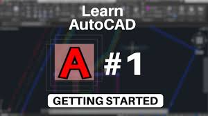 autocad tutorial in hindi youtube
