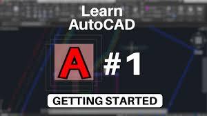 autocad tutorial in hindi youtube