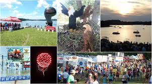 codorus blast festival in the park home