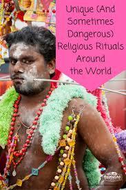 best 20 religious rituals ideas on pinterest religion all