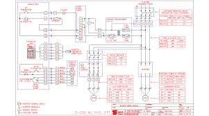 wiring diagram plc wiring automotive wiring diagrams