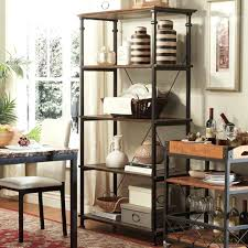 Large Bakers Rack Bookcase Tv Stand Bookcase Ikea Tv Stand With Bookcases