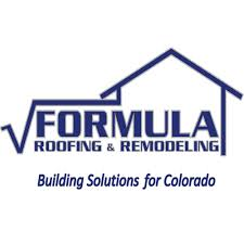 New Look Home Design Roofing Reviews by Formula Roofing U0026 Remodeling 17 Photos U0026 78 Reviews Roofing