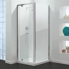 pivot shower doors christmas lights decoration