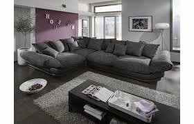 wohnzimmer ecksofa haus renovierung mit modernem innenarchitektur tolles wohnzimmer