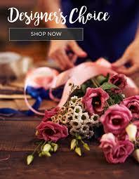 queens florist flower delivery by astoria flower mart