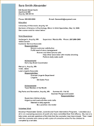 resumes for restaurant jobs resume examples for restaurant jobs agi mapeadosencolombia co