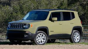 2015 jeep renegade autoblog 2015 jeep renegade first drive w video autoblog