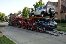 Car Transport Estimate by Car Transportation Services Offered By A 1 Auto Transport