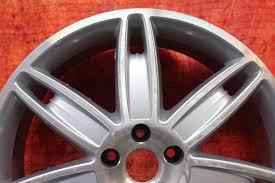 maserati quattroporte wheels maserati quattroporte mercurio 2014 20