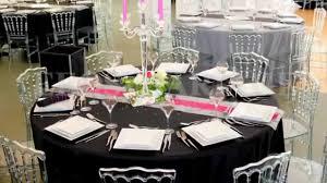 salles mariage deco salle de mariage decor de salle decorations salles fetes