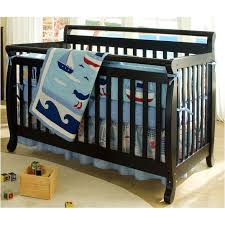 13 best baby stuff images on pinterest convertible crib nursery