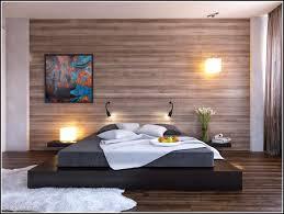 Schlafzimmer Dekorieren Idee Für Schlafzimmerwand Atemberaubende Auf Moderne Deko Ideen