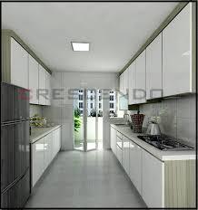3d hdb u2013 kitchen