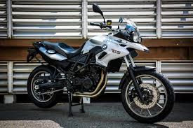 bmw f700gs malaysia bmw f 700 and 800 gs available at your nearest bmw motorrad from