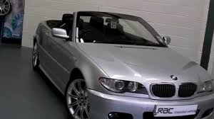 2001 bmw 330ci convertible specs bmw 330ci 3 0 m sport cabriolet convertible offered for sale at