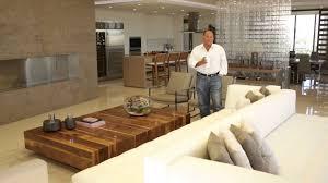 Steven G Interior Design by High End Interior Design At The St Regis Part 1 Youtube