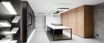 modern kitchen design pictures modern kitchen ideas and design