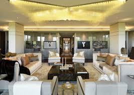 show home bedrooms vesmaeducation com