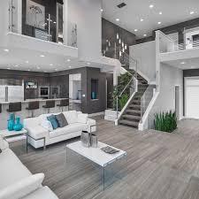 impressive 90 stainless steel living room design inspiration