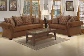 marvelous traditional sofa sets living room u2013 traditional