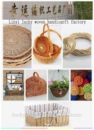 wicker basket wholesale gift baskets empty gift basket buy empty