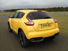 nissan juke xenon headlights driven nissan u0027s uninhibited but affable juke wayne u0027s world auto