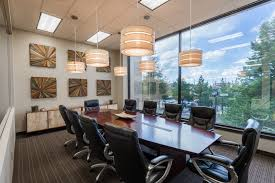 conference rooms u0026 boardrooms for rent meridian