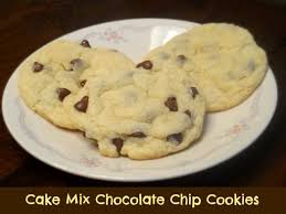 cookie recipes yellow cake mix best cake recipes