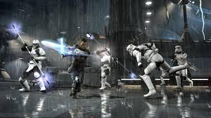 Star Wars The Force Unleashed II [xbox360_R.f][Esp_Wave6][Letitbit 1link] Images?q=tbn:ANd9GcSS5rR8mRX6RKQhFj3l2Z3PB8PPsNnAJWvbOwgbX62zWE9yn7u95A