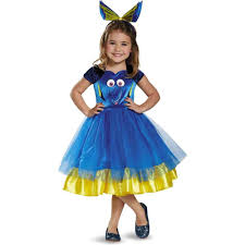 50 disney halloween costumes for children on amazon donnahup com
