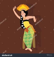 food for the body and mind rest relaxation bali style await in bali dancer traditional indonesia dance culture costume asian save to a lightbox linon home decor
