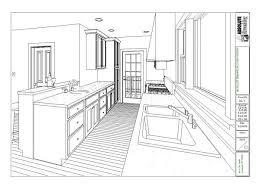 cabinet kitchen renovation floor plans kitchen remodel floor plan