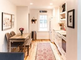 kitchen remodel minneapolis mn franklin builders