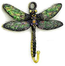 bug gifts butterfly party supplies and birthday gifts plus