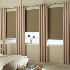 Blackout Curtains And Blinds Blackout Blinds And Shades Steve U0027s Blinds And Wallpaper