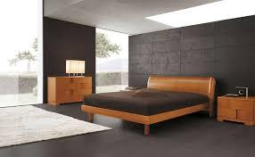 chambre adulte en bois massif chambre en bois massif mobilier décoration