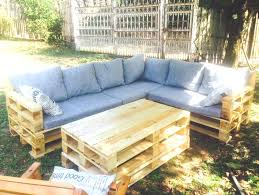 tables made out of pallets patio furniture made out of pallets awesome garden furniture made