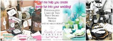 wedding invitations san antonio invitations san antonio 2945 together with wedding invitations